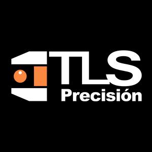 tls-icon