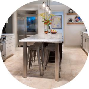 urban-kitchens-of-oklahoma-icon