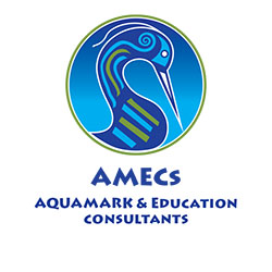 AMEC-logo-work (1)